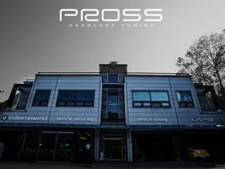 LAP3 - PROSS