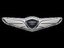 Genesis-logo.png