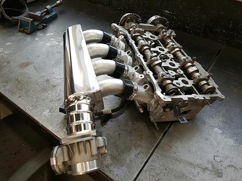 LAP3 Air Intake Manifold