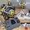 Thumbnail: LAP3 Wastegate Upgrade Kit