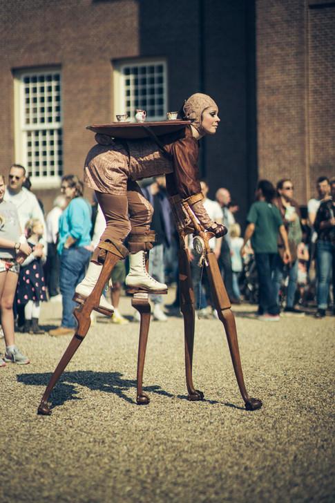 Jellicious Tafeltje - foto Pim Geerts -