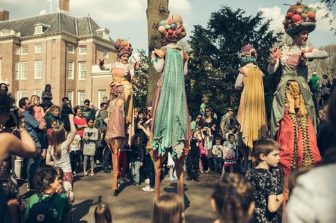 Jellicious van Katoen 4 - foto Pim Geert