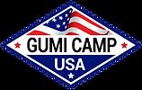gumi_camp_usa_logo_site.png