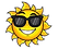 sunny.png