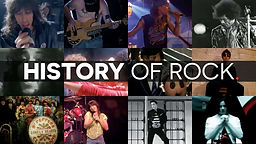History of Rock.jpg