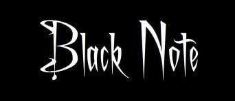 BLACKNOTE.jpg