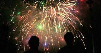 fireworks.jfif