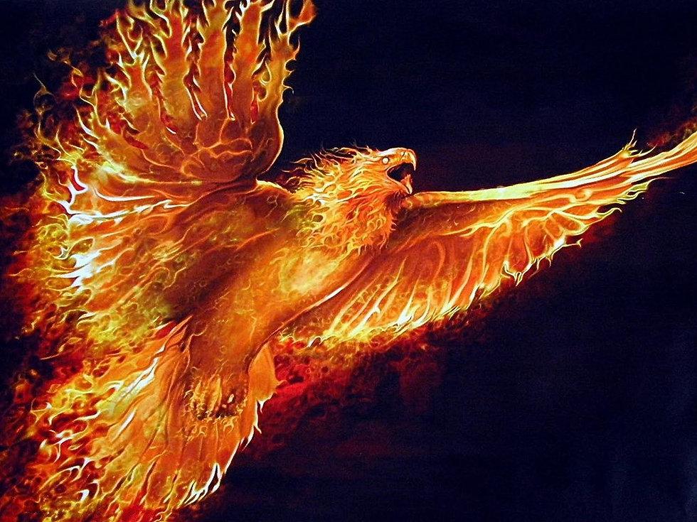 FireEagle.jpg
