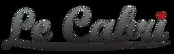 Cabri Logo-04.png