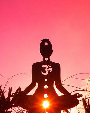 atelier-yoga-uccle-femininsacré-ateliersdusamedi-yogadelafemme.jpg