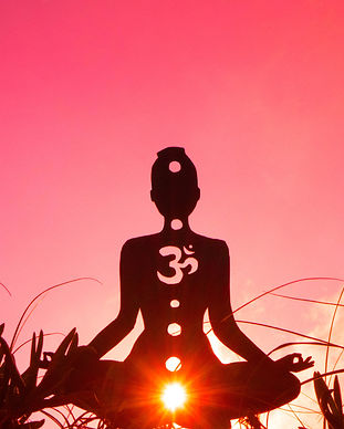 yoga-feminite-atelier-yoga-379726142.jpe