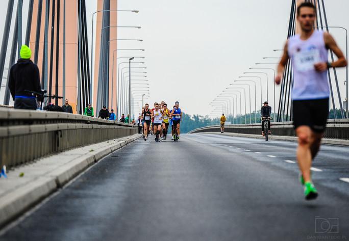 34. Wrocław Maraton