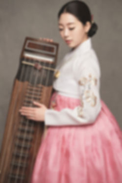 Copy of Minyoung.JPG