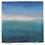 Thumbnail: Seascape 2 - Annie Brown (framed)