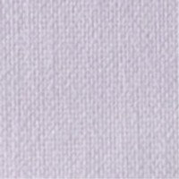 Fabric: Cotton Sheeting (per 1/4 metre)