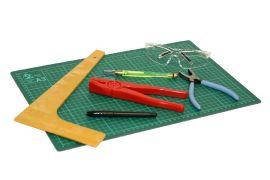 Takeaway Tools - Glass Tools Starter Kit