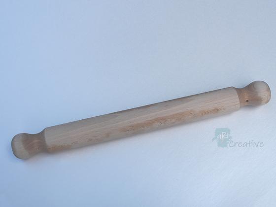 Tool: Rolling Pin