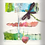 Thumbnail: Dragonfly Assemblage (framed) - Tracy Hetherington