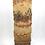 Thumbnail: 'Mechanical' Ceramic Sculpture - Emma Jayne Robertson