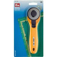 Rotary Cutter: Maxi Easy - Prym Olfa