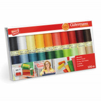 Thread: Sew All (Gutermann) Set