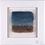 Thumbnail: 'Beach' Needle-felted Seascape - Annie Brown