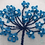 Thumbnail: Hand Embroidery - Seedheads #002 - Takeaway Taster by TammiR