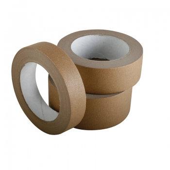Tape - Eco Picture Framing Gummed Tape