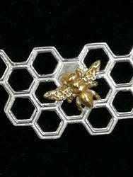 RONAN & HONOR KAVANAGH (Avalon Jewellery)