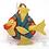 Thumbnail: Funky Fish - TammiR