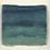 Thumbnail: Seascape - Annie Brown (framed)