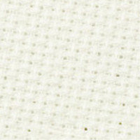 Fabric: Aida (14 count) (per 1/4 metre)