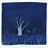 Thumbnail: Moonlit - Annie Brown (framed)