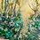 Thumbnail: Grotto - Mita Higton (framed)