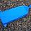 Thumbnail: Clay Stoneware B17C (Grogged)