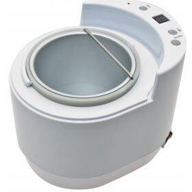Digital Wax Melting Pot 1L