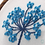 Thumbnail: Hand Embroidery - Seedhead (Mini)#004  - Takeaway Taster by TammiR