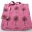 Thumbnail: Tote Bag & Matching Pencil Case - Danielle Wade