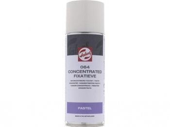 Concentrated Fixative (Royal Talens)