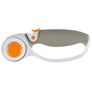 Rotary Cutter: Trigger - Fiskars