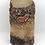 Thumbnail: 'Cliff Walk' Ceramic Sculpture - Emma Jayne Robertson