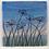 Thumbnail: Grasses - Annie Brown (framed)