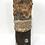 Thumbnail: 'Woodland Walk II' Ceramic Sculpture - Emma Jayne Robertson
