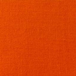 Fabric: Cotton (Coloured) (per 1/4 metre)