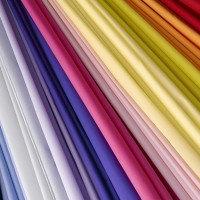 Fabric: Premium Polycotton (Coloured) (per 1/4 metre)