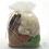 Thumbnail: Needlefelt Kit -Cactus Ornament/Pin Cushion  - Annie Brown