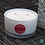 Thumbnail: Scented 3 Wick Candle