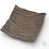 Thumbnail: Seashore Tile Dish (Various Sizes)