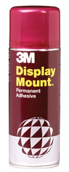 Display Mount (3m)