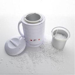 Wax Melting Pot 1L